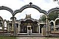 முனியப்பர் கோவில் யாழ்ப்பாணம்.jpg