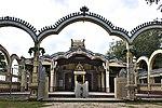 Pandatharippu