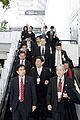 นายกรัฐมนตรีและคณะ เข้าร่วมการประชุมระดับสูง High Leve - Flickr - Abhisit Vejjajiva (101).jpg