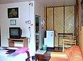 ภายในห้อง - panoramio (1).jpg