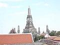 วัดอรุณราชวรารามราชวรมหาวิหาร Wat Arun Ratchawararam Ratchaworamahawiharn (17).jpg