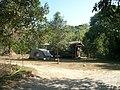 อุทยานแห่งชาติเขาใหญ่ Khao Yai National Park - panoramio (15).jpg