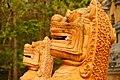 เจดีย์หินทราย วัดป่ากุง - panoramio (6).jpg