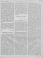 """""""Kłosy. Czasopismo Ilustrowane Tygodniowe."""", Tom XXVI, nr 676 z 1 (13) czerwca 1878, str. 371.png"""