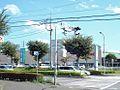ショッピングセンター - panoramio.jpg