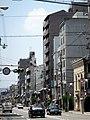 七条通 Ebisunocho - panoramio.jpg