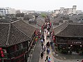 东关街 - Dongguan Street - 2015.04 - panoramio.jpg