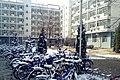 中國傳媒大學梆子井大學生公寓(廣雅公寓).jpg