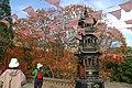 中國山西太原古蹟558.jpg