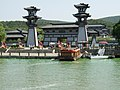 中國蘇州庭園40China Classical Gardens of Suzhou.jpg