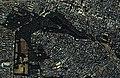 井の頭公園航空写真1984.jpg