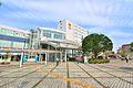 八戸駅 - panoramio - くろふね.jpg