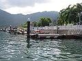 刁曼岛首都 - panoramio.jpg