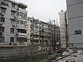 南京小行菊花二村小健身场 - panoramio.jpg