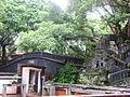 印象林家花園.JPG