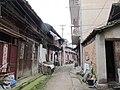 古市后街古民居 - panoramio.jpg