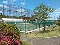 同志社大学 多々羅キャンパス テニスコート2.jpg