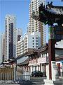 商业街 QQ696847 - panoramio.jpg