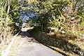 国道363号(旧道) - panoramio (2).jpg