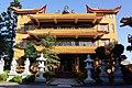 圓光襌寺 Yuanguang Chan Monastery - panoramio (1).jpg