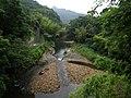 基隆河 Keelung River - panoramio (2).jpg