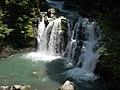 大轟の滝 - panoramio.jpg