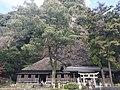 天念寺講堂と身濯神社.jpg
