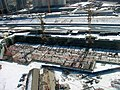 太阳星城水星园7号楼(在建) - panoramio.jpg