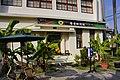學堂咖啡館 Xuetang Cafe - panoramio.jpg