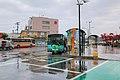 宮古駅前 - panoramio.jpg