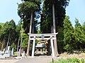 山末神社 - panoramio.jpg