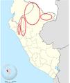 希瓦羅人分布地區.png