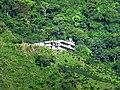 常興茶園 Changxing Tea Plantation - panoramio.jpg