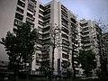 建築物攝影 - panoramio - Tianmu peter (5).jpg