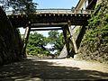 彦根城 (滋賀県彦根市金亀町) - panoramio - gundam2345 (8).jpg