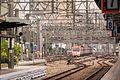 新竹車站 (27219160905).jpg