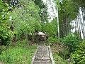 日本武神社 - panoramio.jpg