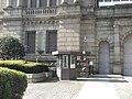 日本銀行本店-Bank of Japan - panoramio.jpg