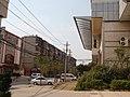 昆明阳光北路 - panoramio.jpg