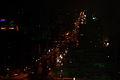 札幌の夜景 (2310663390).jpg