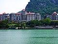 柳州风光(1) - panoramio.jpg