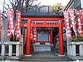 榎稲荷神社 - panoramio.jpg