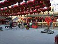 沈阳皇寺庙会.jpg