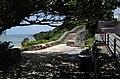 沖縄海洋博記念公園 - panoramio.jpg