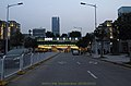 深圳书城 Shenzhen Book - panoramio.jpg