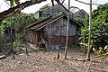 湖本村 Huben Village - panoramio.jpg