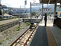 湯田中駅 終点 - panoramio.jpg