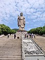 灵山大佛 - panoramio (1).jpg