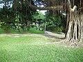 白色恐怖政治受難者紀念碑附近 - panoramio.jpg