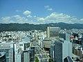 神戸市役所 - panoramio (14).jpg